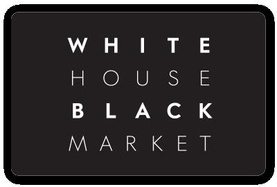 Pin On White House Black Market