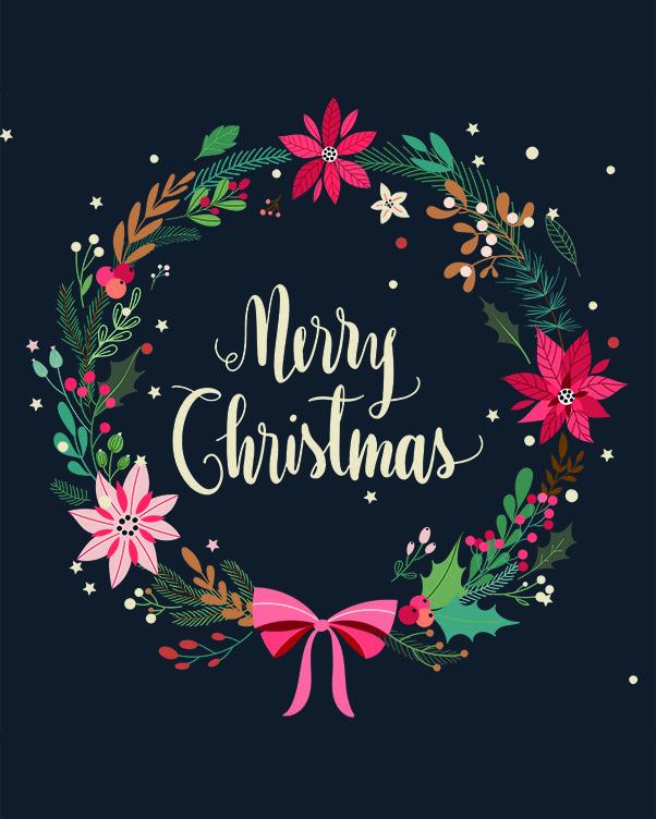 24 Türchen mit fantastischen Gewinnen warten auf euch bei unserem großen Lunamum-Adventskalender #feliznavidad