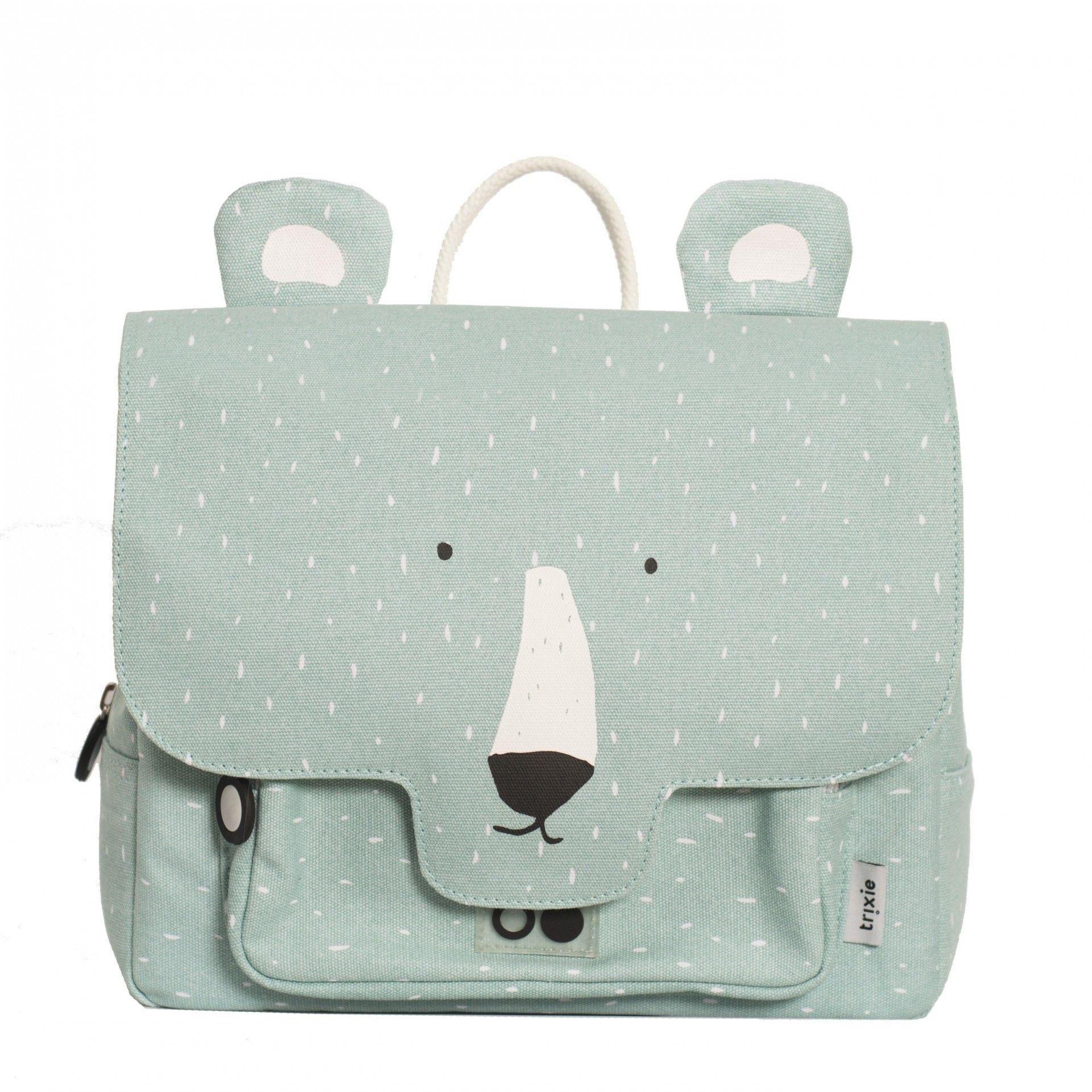 978a42e5c8 Υπέροχη τσάντα πλάτης ιδανική για τους μικρούς μας φίλους. Έχει δύο θήκες