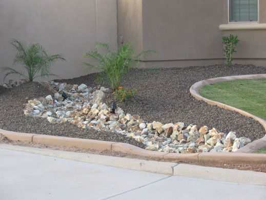 Pin By Dianna Soriano On Desert Landscaping Desert Landscaping