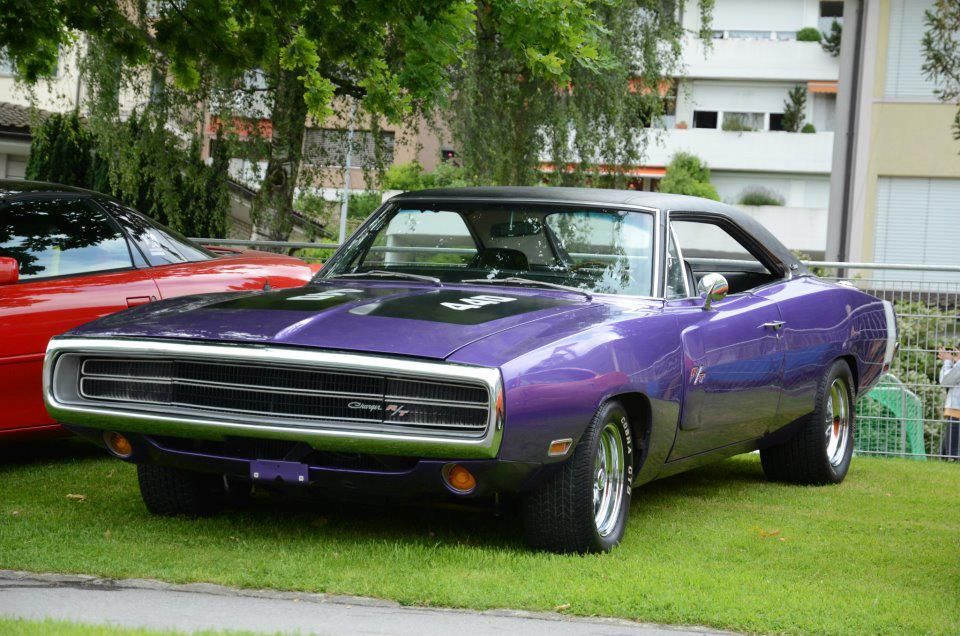 best muscle cars from the 60\'s and 70\'s - Yahoo Image Search ...