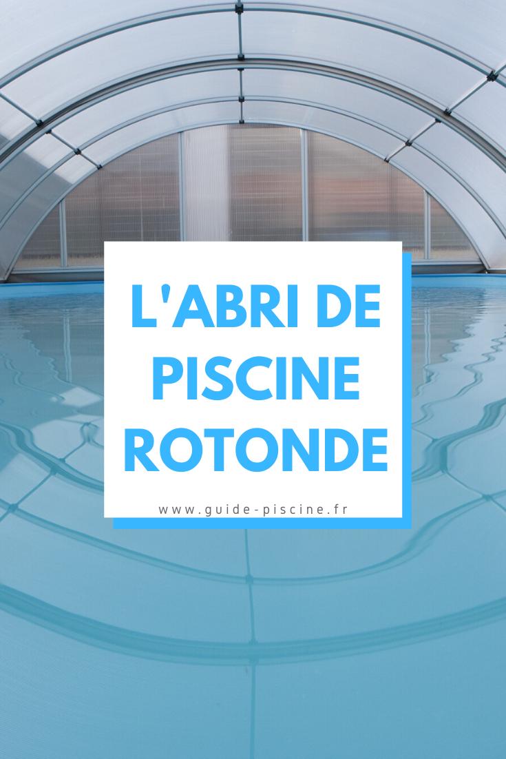 Abris De Spa Rond abri de piscine rotonde | piscine en pvc, abri piscine et