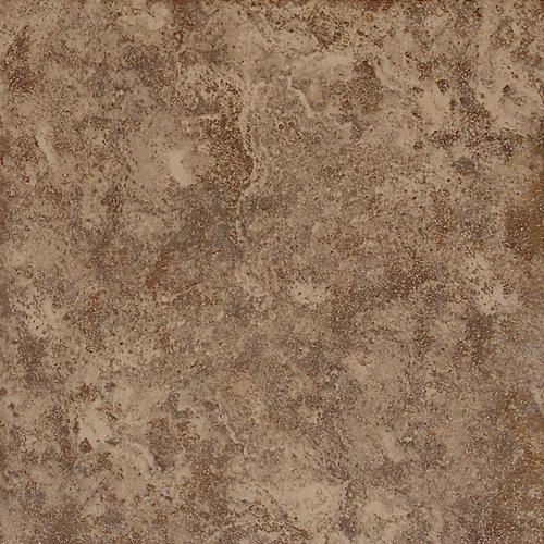 Cool 12X24 Ceramic Floor Tile Thick 2X4 White Ceramic Subway Tile Flat 3D Floor Tiles 4 Hexagon Floor Tile Youthful 4 Inch Hexagon Floor Tile Dark4 X 12 White Ceramic Subway Tile Mohawk Lakeview Floor Or Wall Ceramic Tile 12\