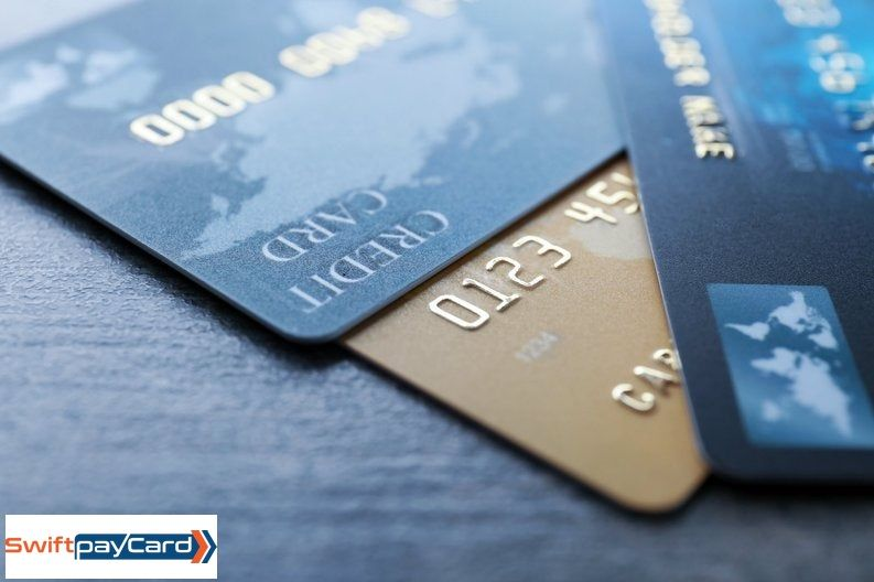 International Supported Visa And Mastercard Credit Card Hacks Balance Transfer Credit Cards Best Travel Credit Cards