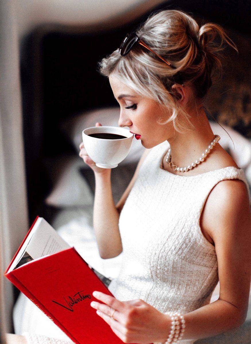 Beautiful bookworms of books u women pinterest books