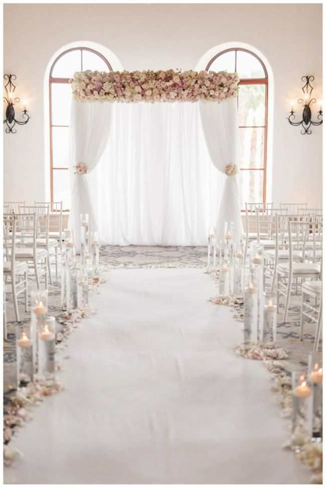 Amazing Wedding Aisle Runner Ideas Modwedding Aisle Runner Wedding Wedding Aisle Wedding Aisle Decorations