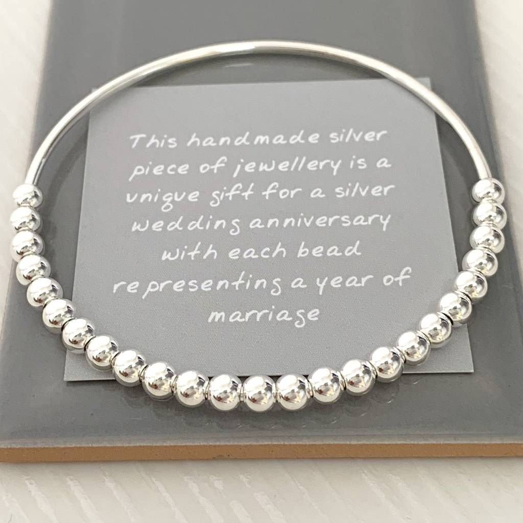 Pin By Best Quotes All On 25th Anniversary Wishes Silver Wedding Anniversary Gift Silver Wedding Anniversary Silver Anniversary Gifts
