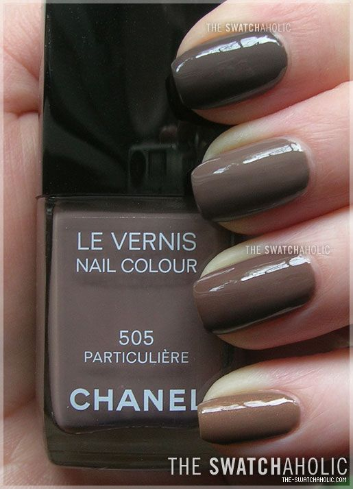 opi you don t know jacques two coats chanel. Black Bedroom Furniture Sets. Home Design Ideas