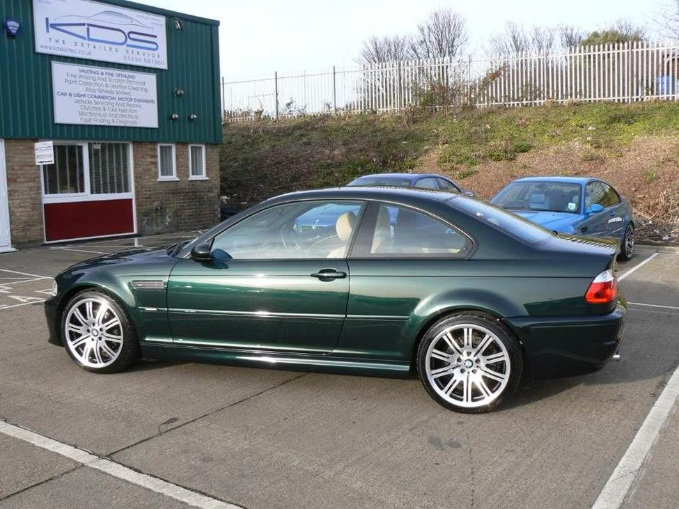 Oxford Green E46 Pinterest Oxfords Bmw And E46 M3
