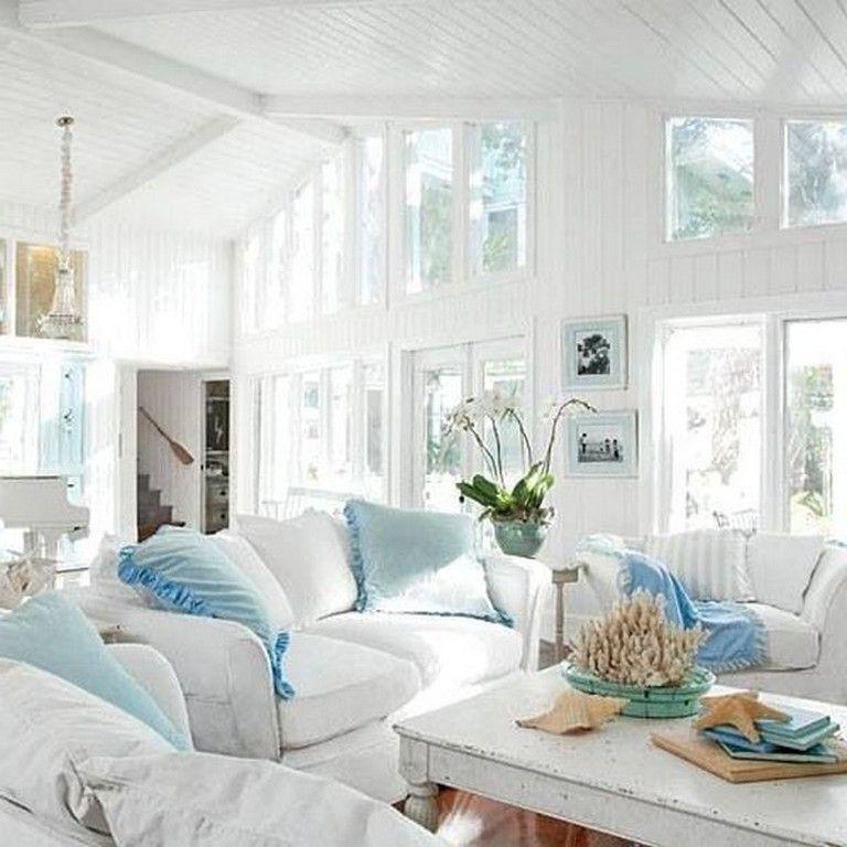 16 Stunning Elegant And Luxury Coastal Glam Decor Page 15 Of 16 Shabby Chic Decor Living Room Chic Living Room Luxury Living Room