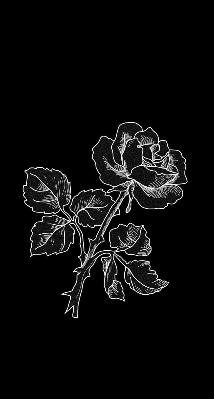 Please Like And Re Blog If You Use Thanks Black Aesthetic Wallpaper Dark Wallpaper Black Wallpaper