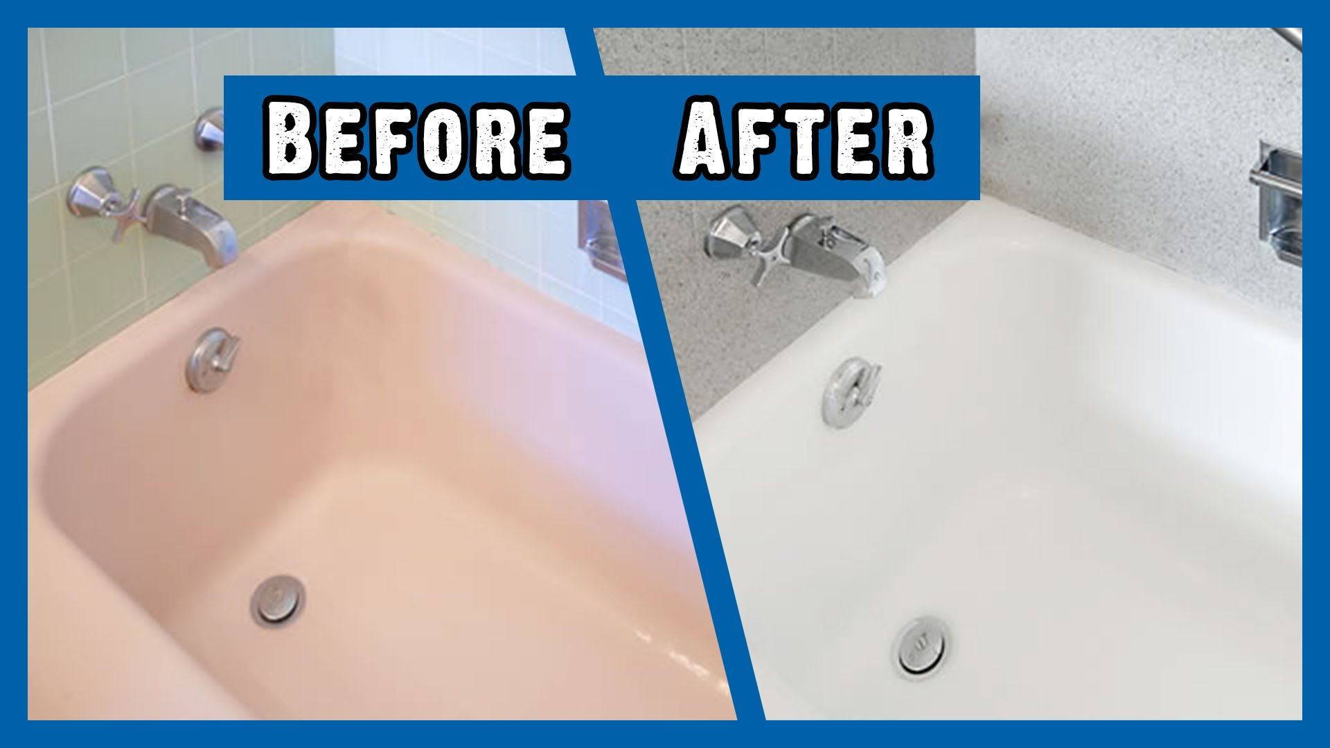 Reviews Bathtub Refinishing Certified Licensed Reliable