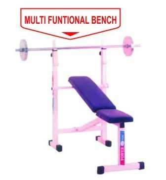 Max Is Probably The Best Fitness Products Providers Of Of India With A Wide Selection Of Leading Conditioning Products O Fun Workouts Gym Commercial