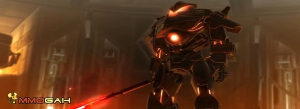 SWTOR: More Details on Future In-game Events | MMORPG News
