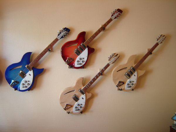How To Hang Guitar On Wall welcome to hang'em high guitar hangers! | modern style | pinterest