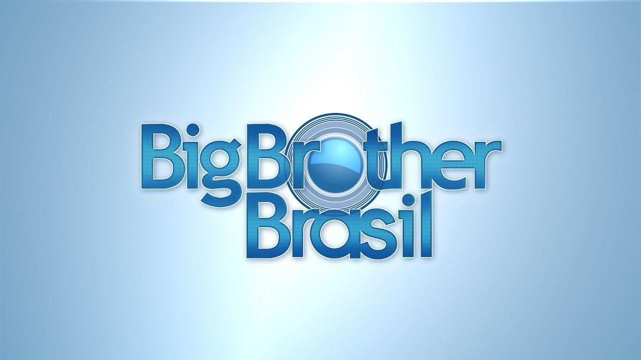 Big Brother Brasil Season 19 Episode 22 Dia 22 3ª Eliminacao