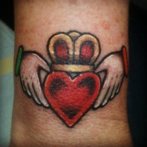 wrist tattoo cover up | Cover Up Tattoos Designs, Wrist Cover Up Tattoos Ideas, Wrist Cover Up ...