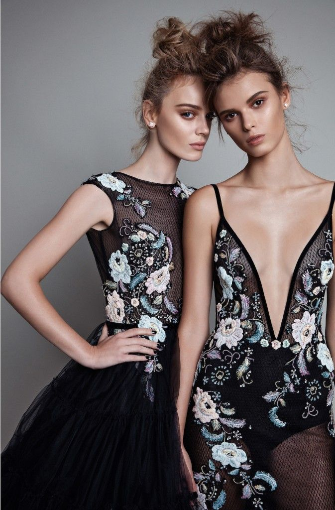aa02a60a76a reception-gowns-from-berta-rtw-evening-collection-40