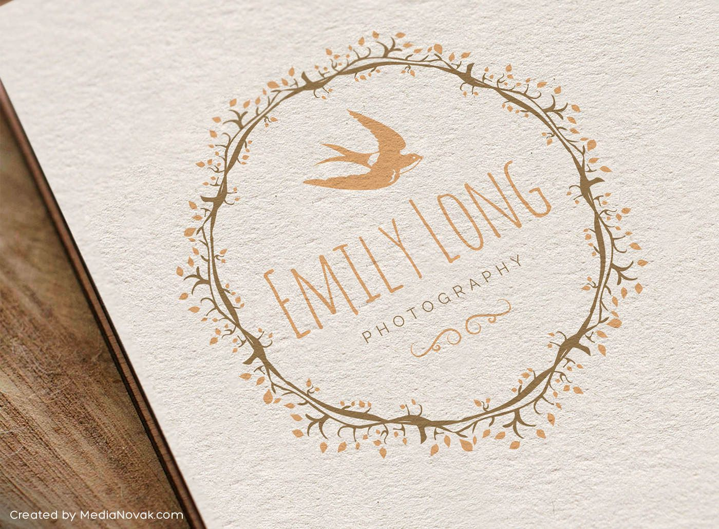 Photography logo design questions everything you ever wanted to expert business card design tips reheart Choice Image