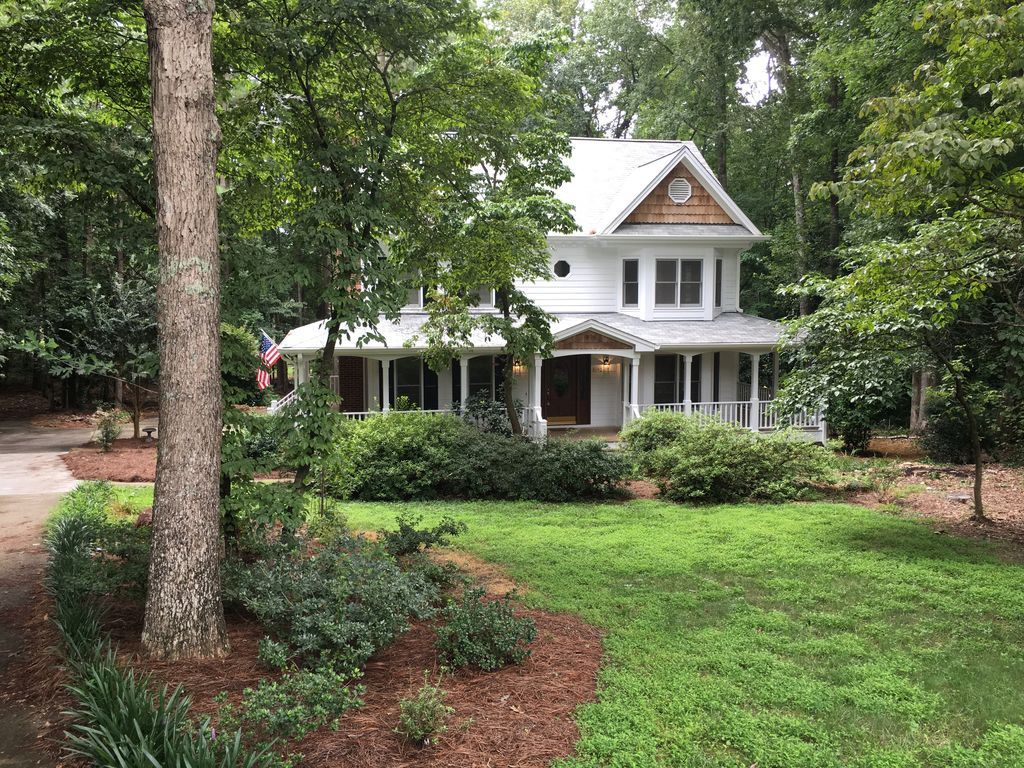 Raleigh Home For Sale   Wolverhampton, Zillow, Raleigh