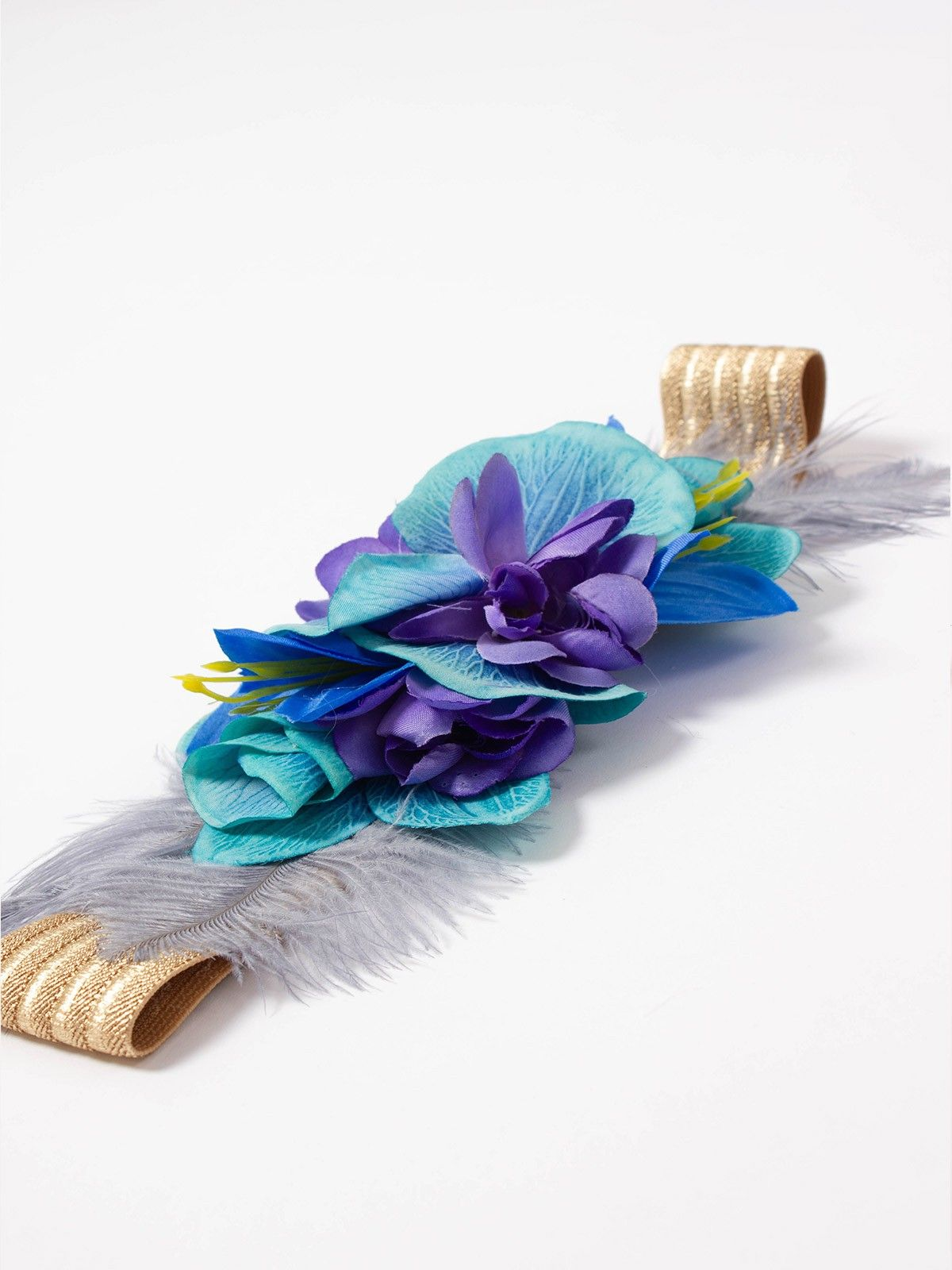 3fdf2548 Cinturón Rafia | COMPLEMENTOS | Cinturones, Cinturón negro y Uñas azules