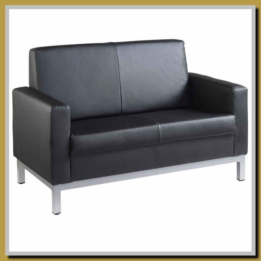 48 Reference Of Sofa Office Leather Sofa In 2020 Sofa Modern White Sofa Luxury Sofa Modern