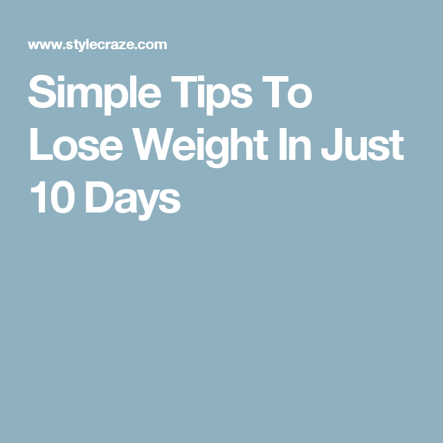 Do you lose weight before pregnancy image 5