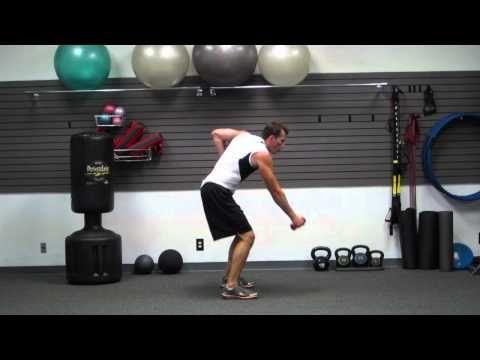 15 Minute Insanity Cardio Workout Exercises Hasfit S Cardiovascular Exercise Insanity Workout Cardiovascular Exercise Cardio Workout Cardio
