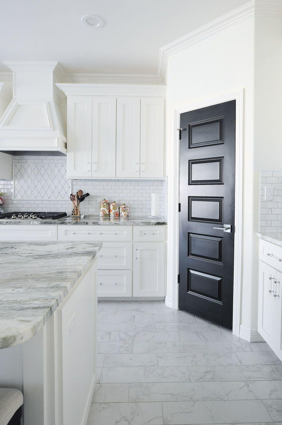 Blacklines Of Design Architecture Magazine Kitchen Photos