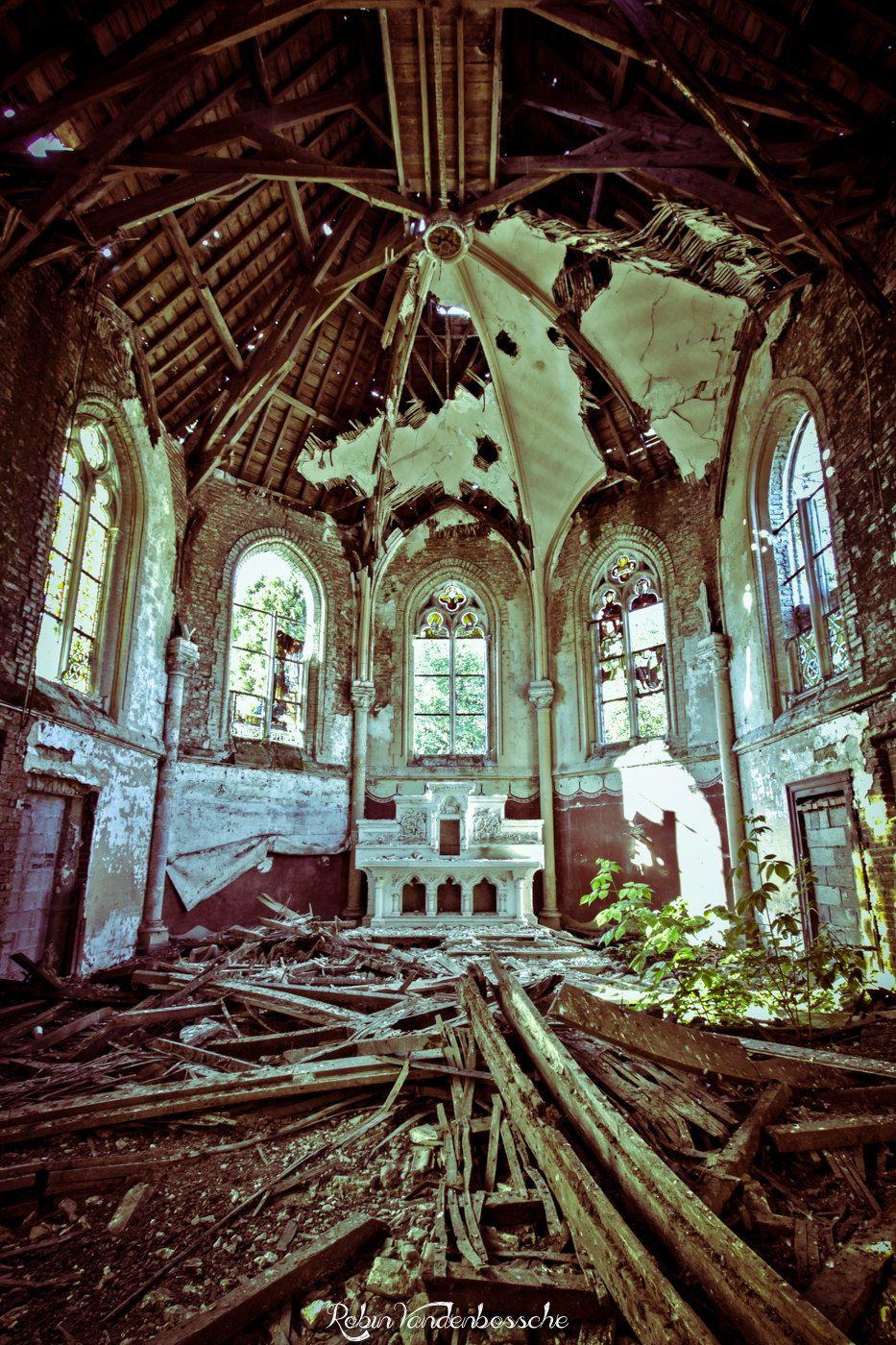 église datant du Royaume-Uni Luton Agence de rencontres