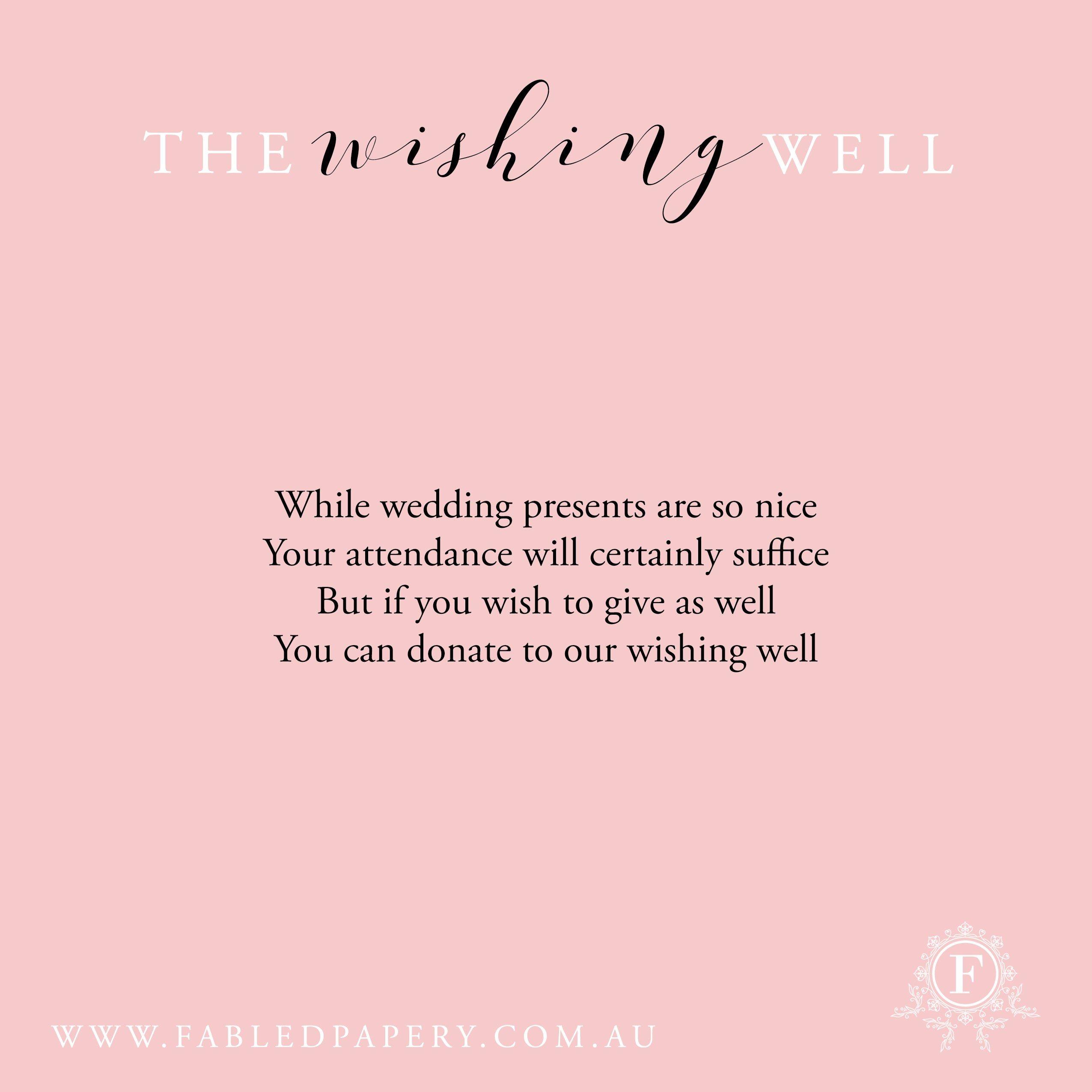 Spring Wedding Favours | Pinterest | Poem, Wedding and Weddings