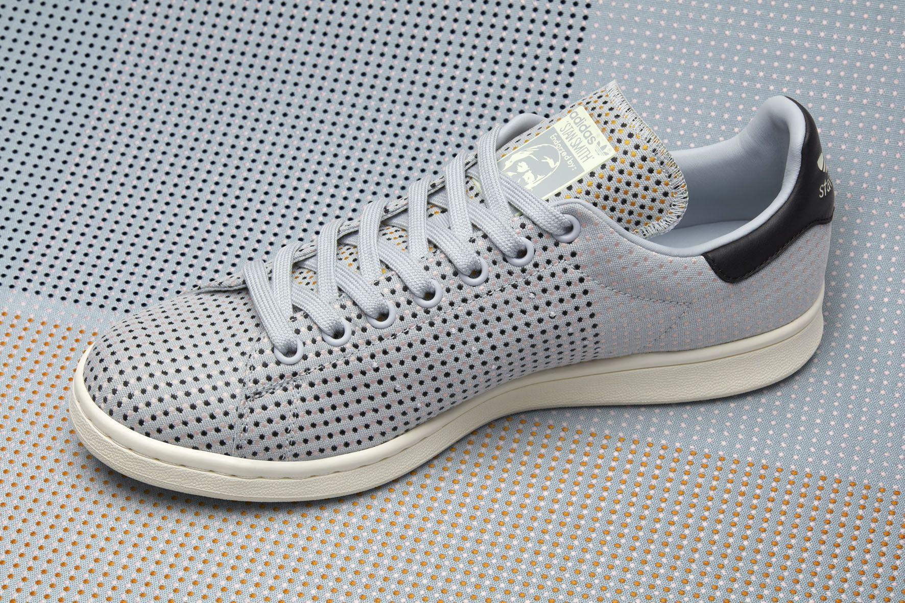 Kvadrat x adidas Originals, diseño, diseñador, Kvadrat, Adidas