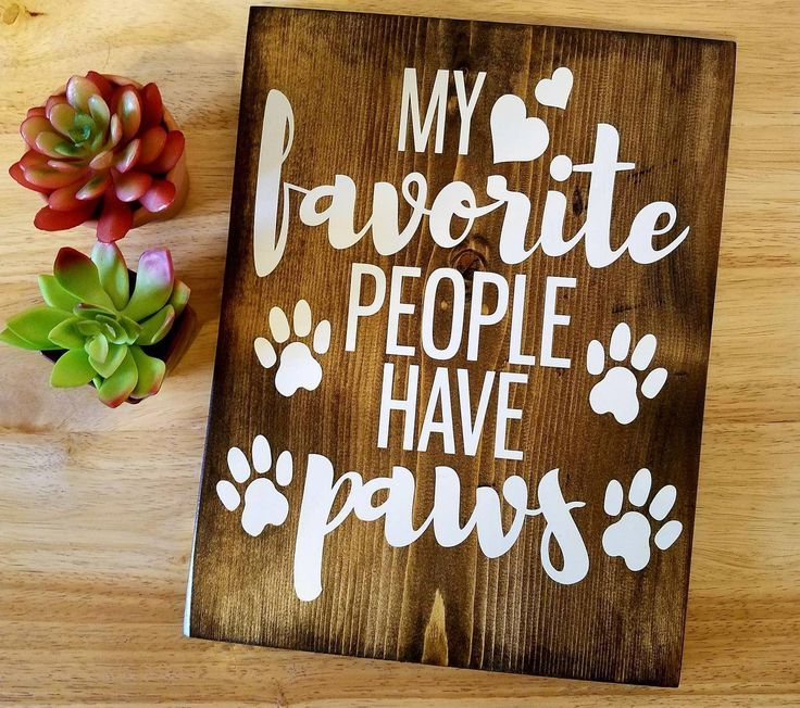 Pet Gift, Rustic Home Decor, Pet Lovers Gift, Birthday Gift, Dog Sign, Dog Mom, Dog Decor, Cat Lover