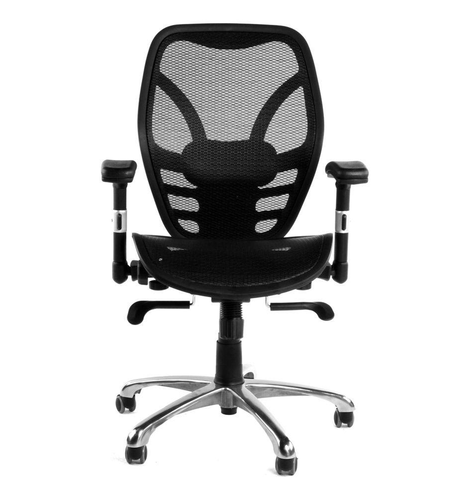 Aeron Style Ergonomic Chair Replica Ergonomic Chair