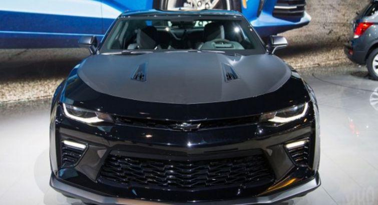 2020 Camaro Suv Rumors Chevrolet Monte Carlo Chevrolet Chevrolet Camaro