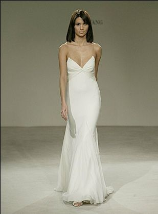 We Only Supply Vera Wang Bride Dresses Pictures And Dresscollection