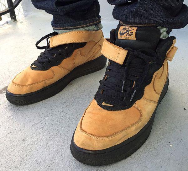 45 Sneakers Vintage A Reediter De Toute Urgence En 2 With Images