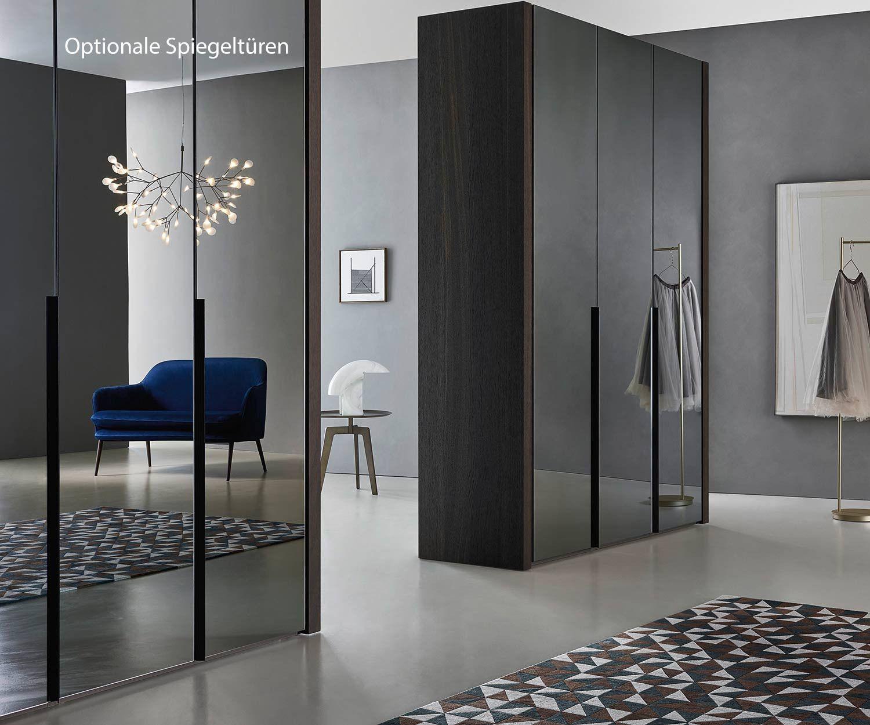 Livitalia Design Schuhschrank In 2020 Schuhschrank Schrank Design