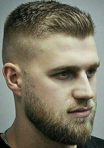 pinkelly pehrson on hair n skin  mens haircuts short