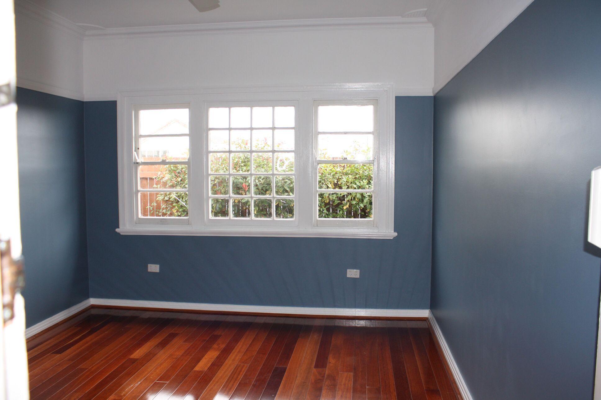 Paint My Bedroom My Bedroom In Dulux Enterprise Master Bedroom Paint Colors