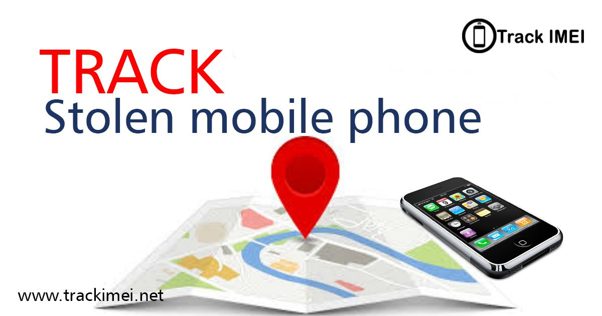 Track IMEI provides the best services to customer related to