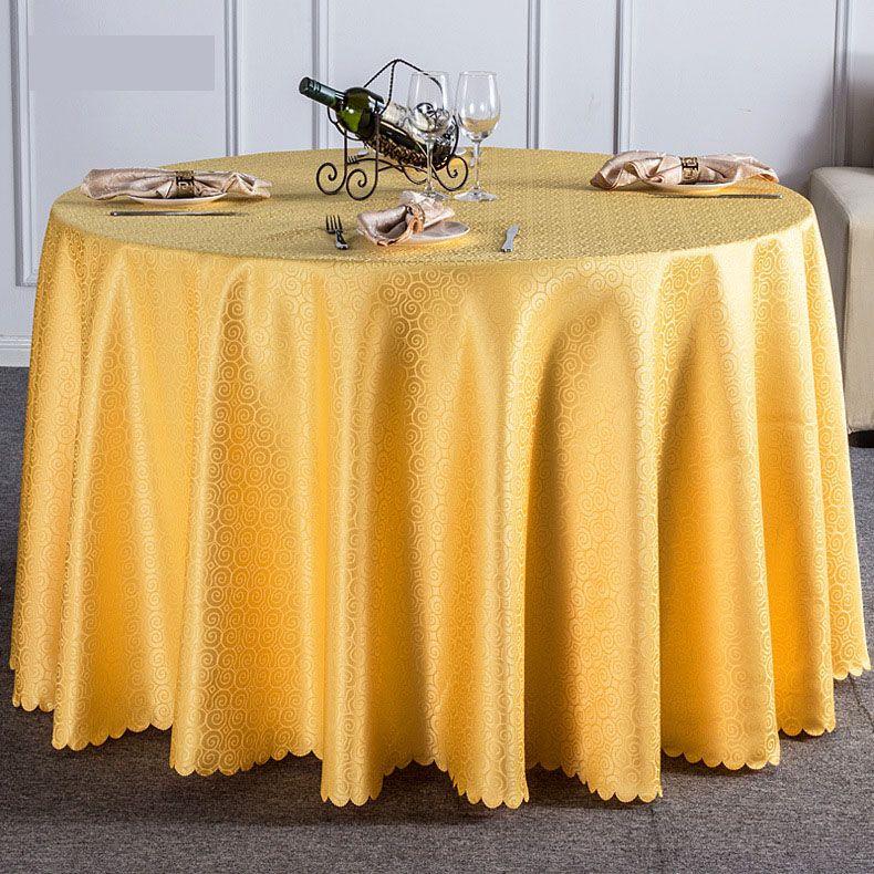 Marvelous Beautiful Tablecloths Table Tablecloth Clothes Mariage Tablecloths Square  Table Tafelrok Linen Toalha De Mesa Festa Round