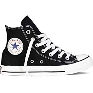 Photo of Converse Chuck Taylor All Star High Top Sneaker | Fashion Products