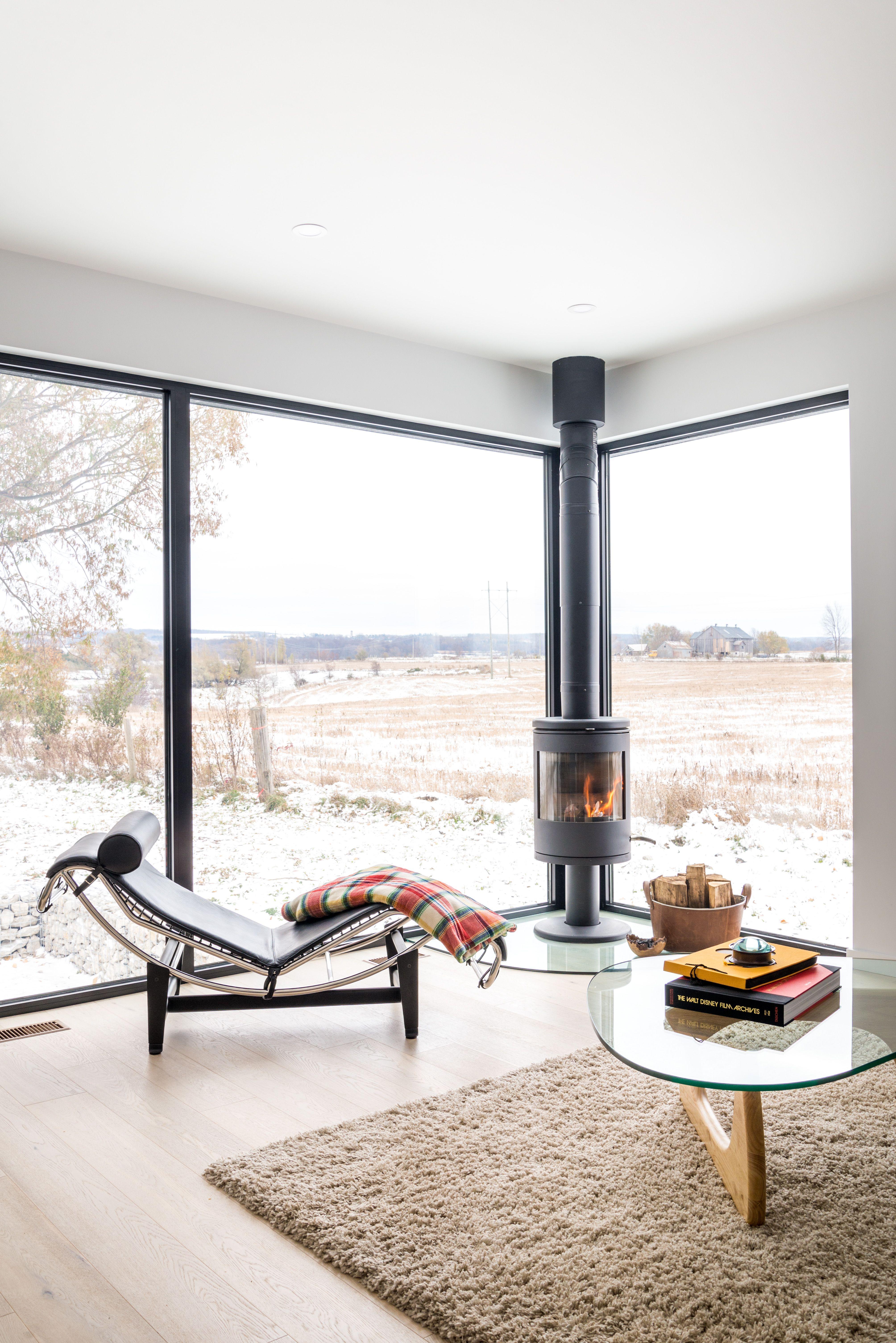 Windows Doors Home Customhome Design Glass Dreamhome Tiltco
