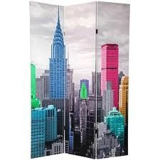 Want these in my new room!