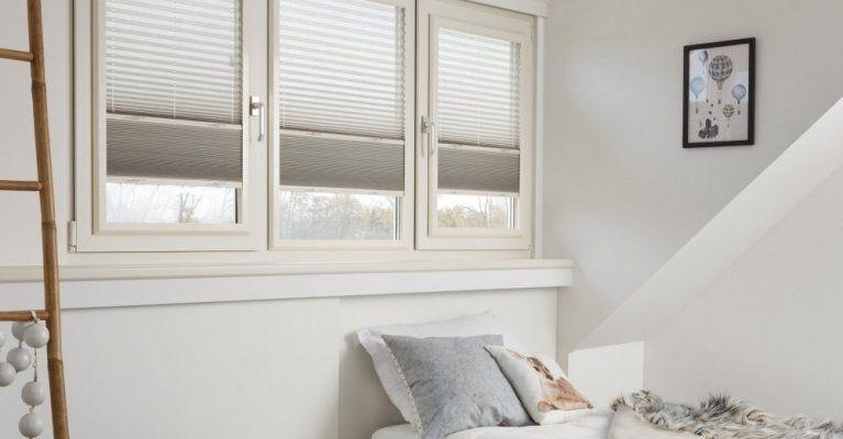 Inspiratie voor raamdecoratie bij ramen and house