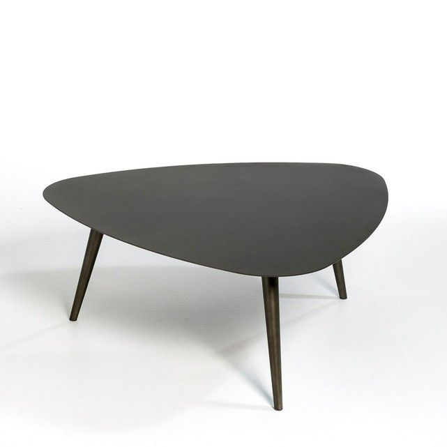 Table basse petite taille, Théoleine | Taille étroite, Table basse ...