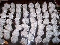 MB's Recipes: Forgotten Cookies #forgottencookies MB's Recipes: Forgotten Cookies #forgottencookies MB's Recipes: Forgotten Cookies #forgottencookies MB's Recipes: Forgotten Cookies #forgottencookies MB's Recipes: Forgotten Cookies #forgottencookies MB's Recipes: Forgotten Cookies #forgottencookies MB's Recipes: Forgotten Cookies #forgottencookies MB's Recipes: Forgotten Cookies #forgottencookies MB's Recipes: Forgotten Cookies #forgottencookies MB's Recipes: Forgotten Cookies #forgottencookies #forgottencookies