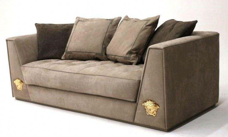 Via Gesu Versace Home Miami Versace Furniture Versace