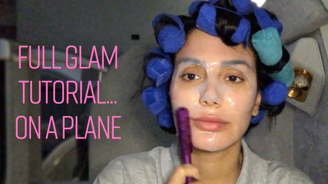طرق وضع الكونتور Nose Makeup Contour Makeup Nose Contouring